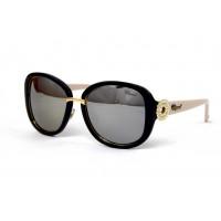 Женские очки Chopard 12008