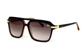 Мужские очки Lacoste 12009