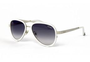 Женские очки Cartier 12012