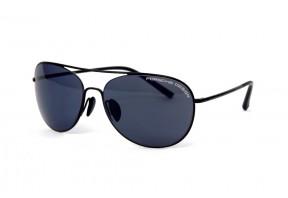 Мужские очки Porsche Design 12015