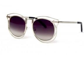 Женские очки Karen Walker 12016