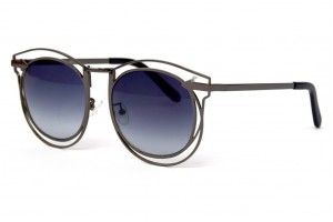 Женские очки Karen Walker 12017