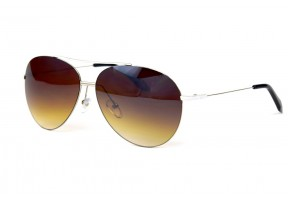 Женские очки Victoria Beckham 12018