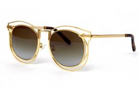 Женские очки Karen Walker 12019