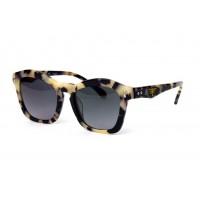 Женские очки Prada 12020