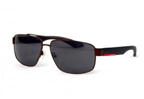 Мужские очки Prada 12022