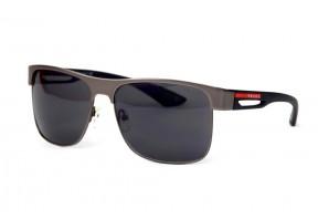 Мужские очки Prada 12023