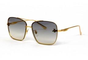 Женские очки Gucci 12024
