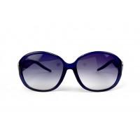 Женские очки Gucci 12025