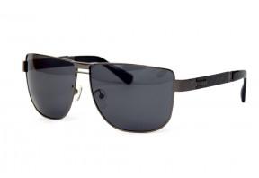 Женские очки Gucci 12026
