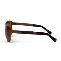 Женские очки Gucci 12027