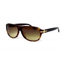 Женские очки Gucci 12028