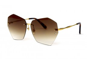 Женские очки Gucci 12029