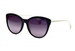 Женские очки Gucci 12030