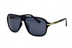 Мужские очки Gucci 12032