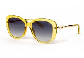Женские очки Chanel 12034