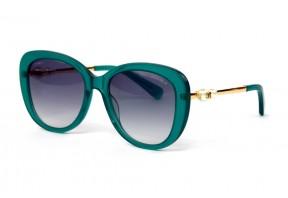 Женские очки Chanel 12035