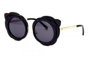 Женские очки Chanel 12037