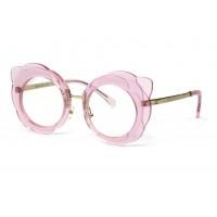 Женские очки Chanel 12038