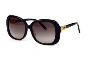 Женские очки Chanel 12039