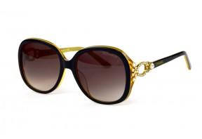 Женские очки Chanel 12041