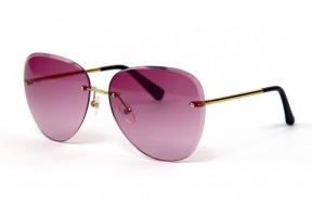 Женские очки Chanel 12043