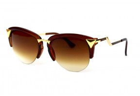 Женские очки Fendi 12044