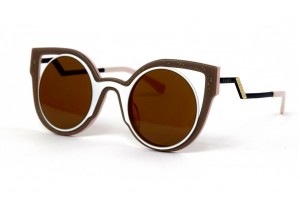 Женские очки Fendi 12045