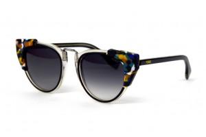 Женские очки Fendi 12046