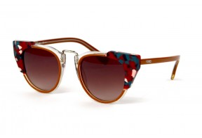 Женские очки Fendi 12047
