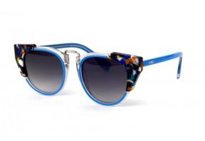 Женские очки Fendi 12048