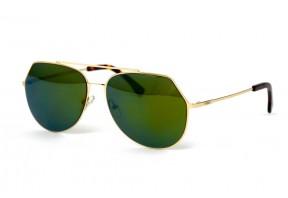 Женские очки Fendi 12049