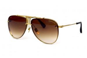 Мужские очки Dita 12053