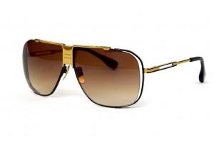 Мужские очки Dita 12054