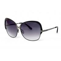 Женские очки Dita 12055
