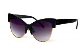 Женские очки Dita 12056