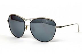Женские очки Dita 12057