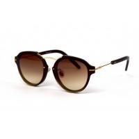 Женские очки Dior 12058