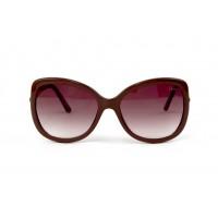 Женские очки Dior 12059