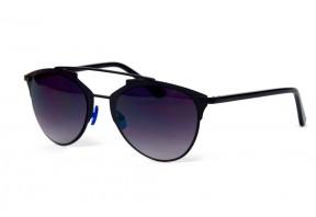 Женские очки Dior 12061