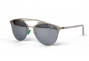 Женские очки Dior 12062