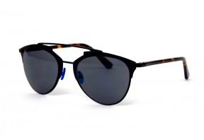 Женские очки Dior 12063