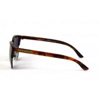 Женские очки Hawkers 12064