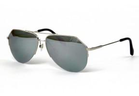 Женские очки Victoria Beckham 12065