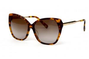 Женские очки Marc Jacobs 12067