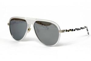 Мужские очки Dolce & Gabbana 12079