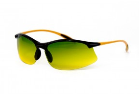 Водительские очки 12080