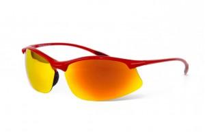 Водительские очки 12081