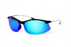 Водительские очки 12083