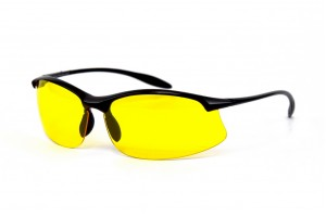 Водительские очки 12084